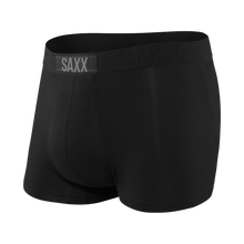Load image into Gallery viewer, Saxx M's Ultra Boxer Brief