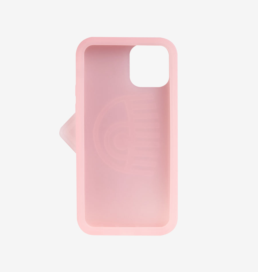 IPHONE 11 PRO MAX LOGOMANIA CASE
