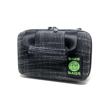 "Load image into Gallery viewer, DIME BAGS 9"" Suitcase"