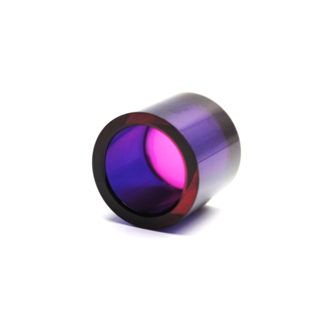 ADAPT TECH MAGIC AMETHYST SAPPHIRE GEM 22mm Standard