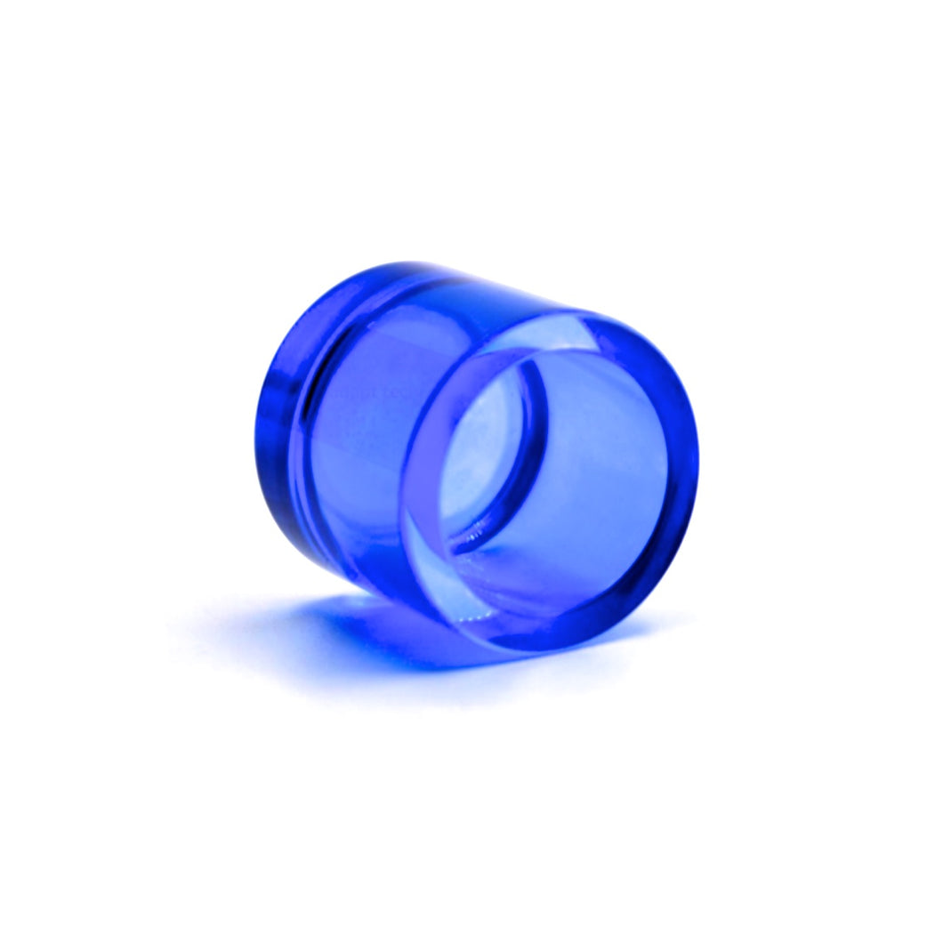 ADAPT TECH BLUE SAPPHIRE GEM INSERT 19mm Standard