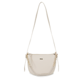 En-ji Seol Shoulderbag - Latte