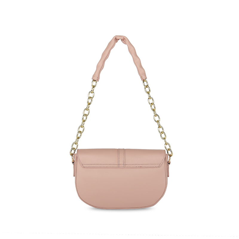 En-ji Minjae Shoulderbag - Salem