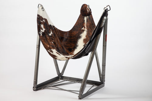 The Fokker Dart Chair