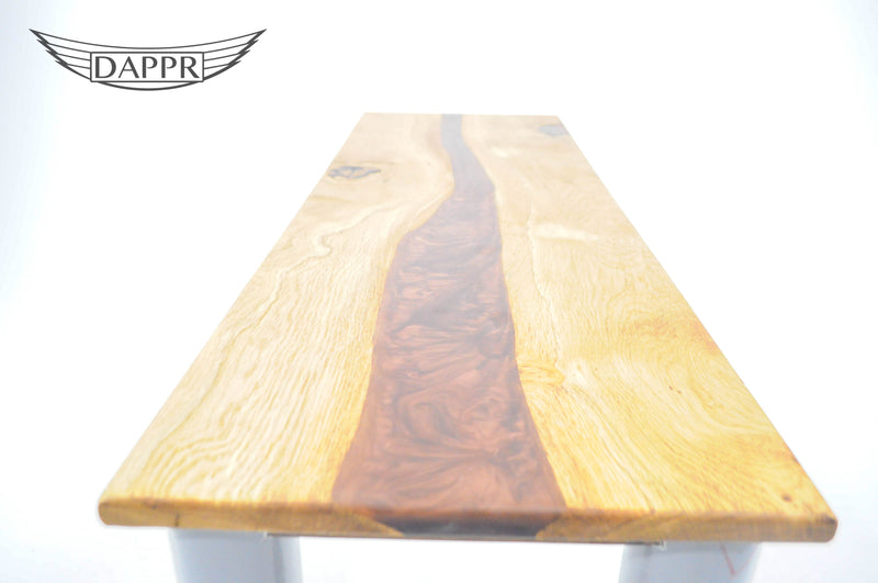 Puma River Coffee Table