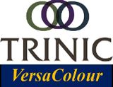 VersaColour - Trinic Topical Colours