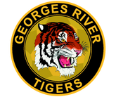 Georges River FC
