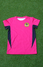 Load image into Gallery viewer, Training Shirt - Pink
