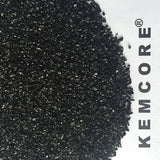 Activated carbon CTC 40 : 12x40 mesh