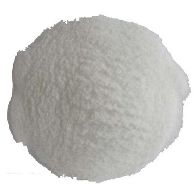 Carboxymethyl Cellulose (CMC) >CMC-HV 98%