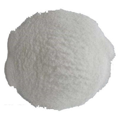 Carboxymethyl Cellulose (CMC) >CMC-LV 95%