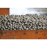 Ball Mill Mining Grade - Steel Forged Grinding Balls