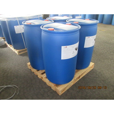 Hydrofluoric Acid 70%
