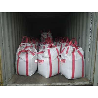Silica Flour QUARTZ POWDER 99%