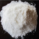 Sodium Nitrate 99.3 powder /prill