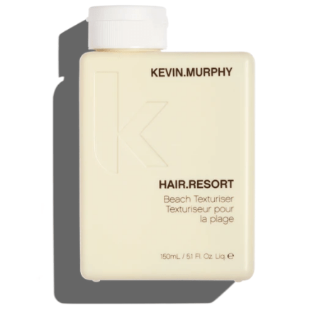 KEVIN.MURPHY HAIR.RESORT