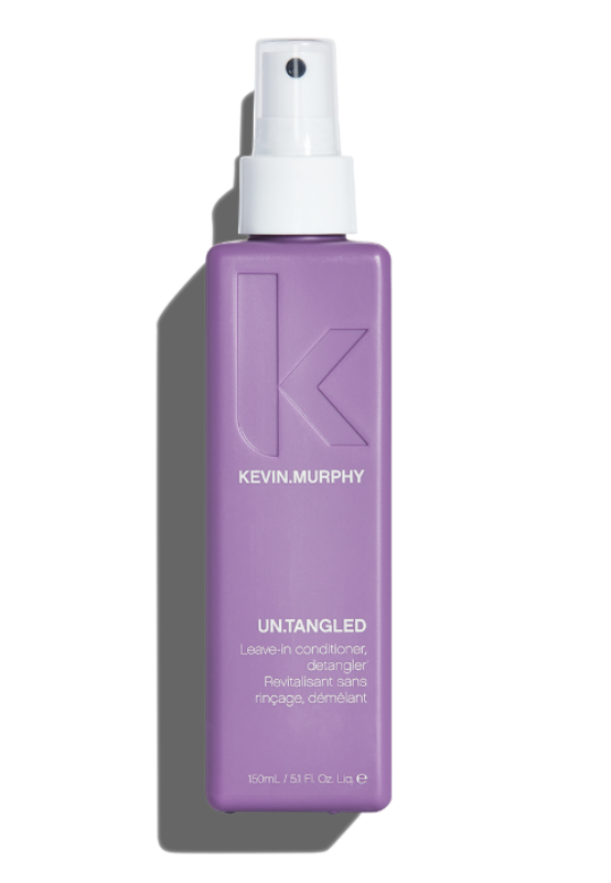 KEVIN.MURPHY UNTANGLED