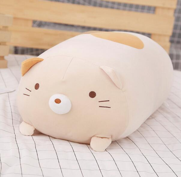 Animation Sumikko Gurashi Plush Toy