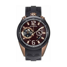 Load image into Gallery viewer, Men's Watch Bomberg NS44.0088 (44 mm)