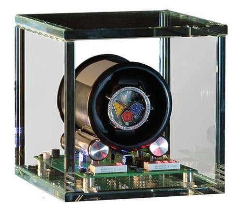 Orbita Tourbillon Single Watch Winder