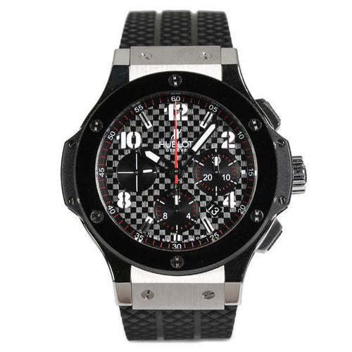 Hublot Big Bang Ceramic 301.SB.131.RX
