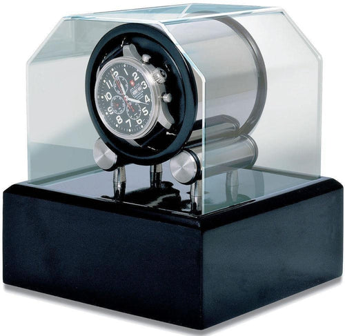 Orbita Futura Single Watch Winder