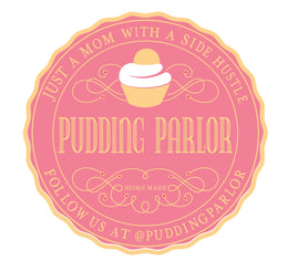 Pudding Parlor Co