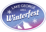 Lake George Area Winterfest