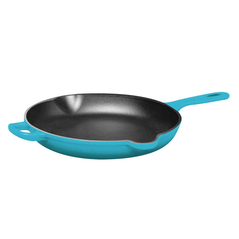 10 inch cast iron skillet for skillet mac n cheese
