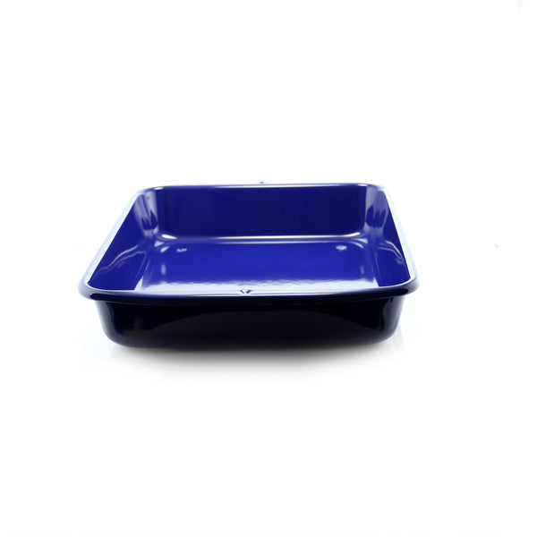 High-Sided Oven Dish (16.5 x 13 In.)
