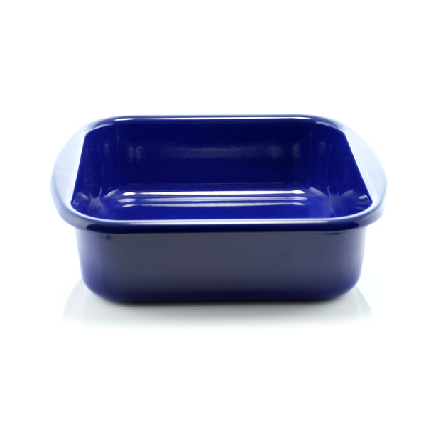 Square Oven Dish (8 In.)