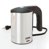 Colbie Ekettle Electric Water Kettle 20 Ounces in silver