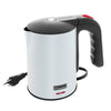 Colbie Ekettle Electric Water Kettle 20 Ounces in white