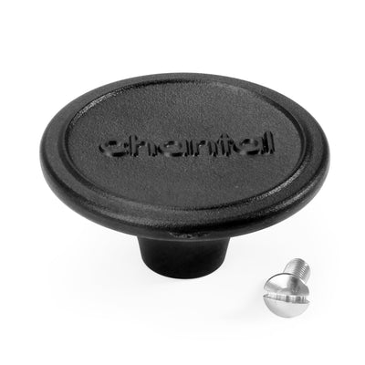 Replacement Lid Knob for Cast Iron