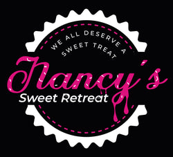 Nancy's Sweet Retreat