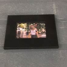 Load image into Gallery viewer, Photo Frame 4x6