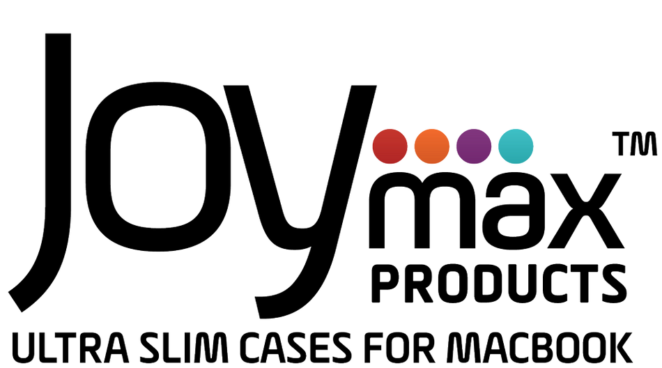 JoyMax Product™
