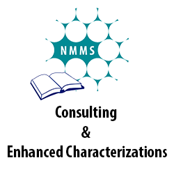 Consulting & Enhanced Characterizations