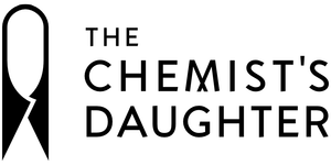 The Chemist's Daughter