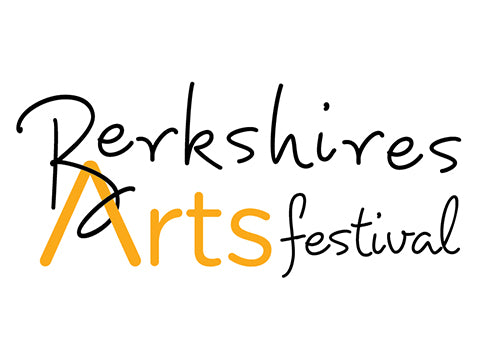 Berkshire Arts Festival Tented