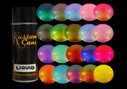 12oz Kustom Canz Liquid Kit