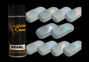 12oz Kustom Canz Pearl Kit