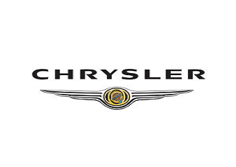 Chrysler: Car Colors
