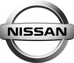 Nissan Aerosol Car Colors