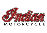 Indian Motorcycle Aerosol Cans