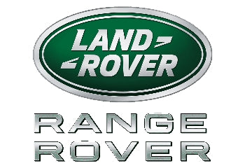 Range Rover Paint Colors