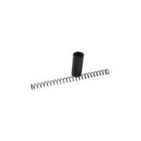 Blitz captive bolt device spring and washer set