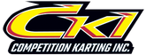 Competition Karting, Inc.