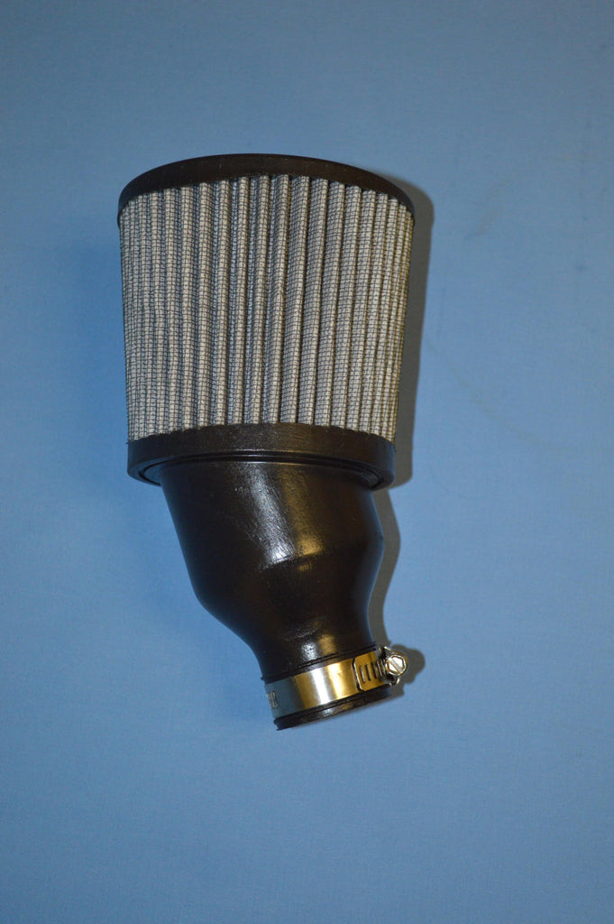 .50 lbs CK-1395 4.5 in. x 4 in. Crookneck Animal Air Filter $15.00.JPG