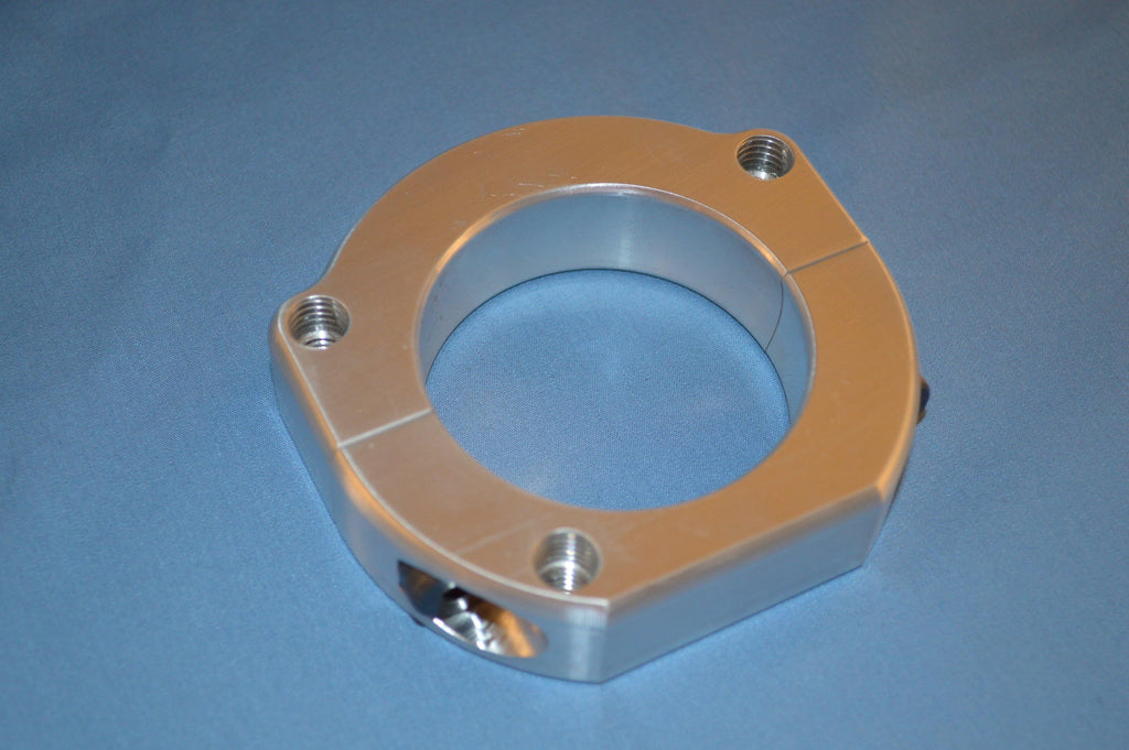 .55lbs L-875 1.250in Clam Shell  Cassette $40.50.JPG